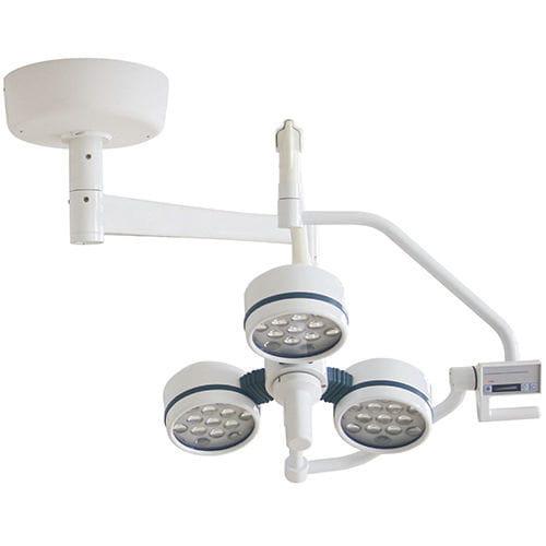 Lampă scialitică cu sistem fără umbră YD02-LED3 0