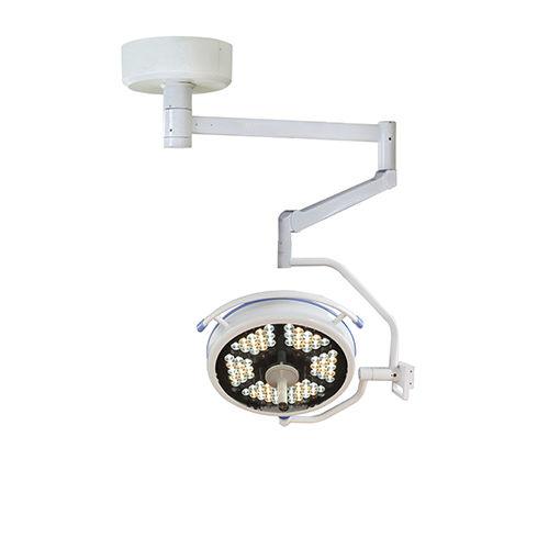 Lampă scialitică LED cu sistem fără umbră ZF500 0