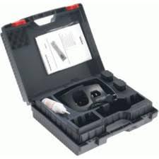 Upgrade kit pentru masina de tuns AESCULAP FAV5 CL Hybrid, GT205 0