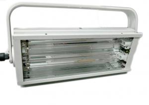 Lampa UV bactericida, cu montare pe perete PD-RGB, 2 x 36W0