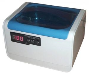 Aparat de curatare cu ultrasunete Vivog EQ10086