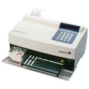 Analizor biochimie uscata ARKRAY SPOTCHEM EZ-SP-4430 NOU1