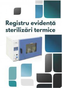Registru evidenta sterilizari termice0