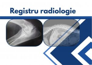 Registru radiologie0