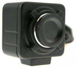 Camera Digitala pentru microscop MA89 (5 MP)1
