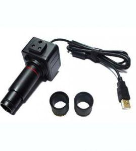 Camera Digitala pentru microscop MA89 (5 MP)4