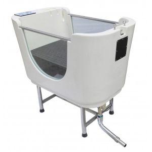 Cada fixa pentru hidroterapie si spa, H-1180