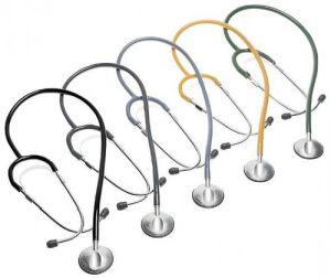 Stetoscop  anestophon® Riester0