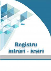 Registru intrari-iesiri0