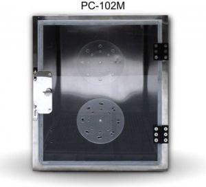 Ansamblu modular pentru internari PC-1014