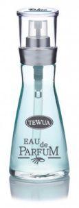 Apa de parfum TEWUA, Bleu, 50 ml0
