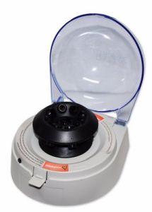 Centrifuga Mini Spin XC-10K0
