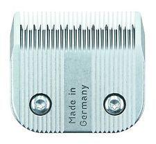 Cutit Moser 9 mm, size 4F0