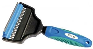 Pieptane-descalcitor mic Vivog, 023020