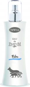 Apa de parfum TEWUA, Bleu, 50 ml1