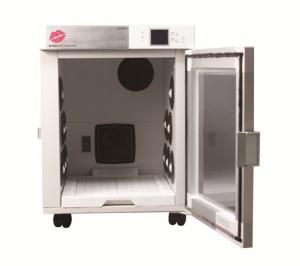 Cabina de uscare pentru animale de companie TD-907T0