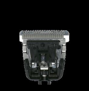 Cutit de rezerva pentru trimmer-ul Andis Multitrim, size 40, 245951