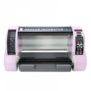 Incubator animale UC-18030