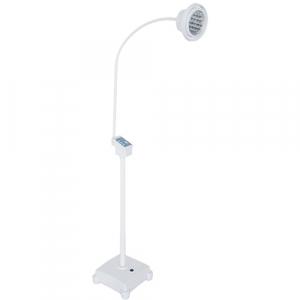 Lampă chirurgie LED YD01-1SE0