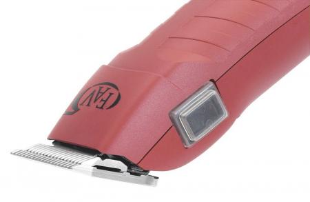 Masina de tuns profesionala AESCULAP FAV5 [1]