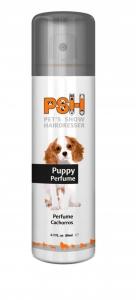 Parfum PSH Puppy, 80 ml