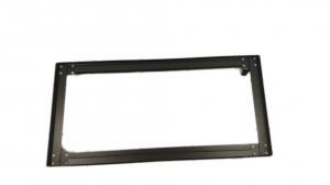 Platforma simpla pentru custile din fibra de sticla KA-5101