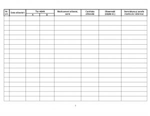 Registru eliberari retete [1]
