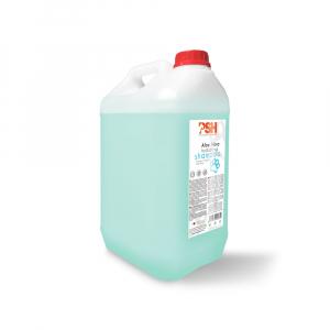 Sampon PSH hidratant cu aloe vera 5L1