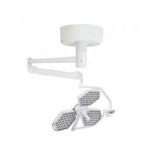 Lampă scialitică cu sistem de ajustare a culorii SY02-LED3 [0]