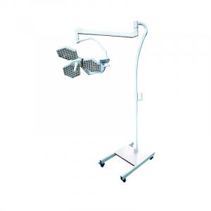 Lampă scialitică cu sistem de ajustare a culorii SY02-LED3S0