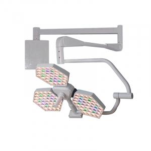 Lampă scialitică cu sistem de ajustare a culorii SY02-LED3W0
