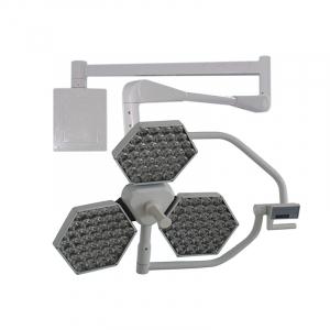 Lampă scialitică cu sistem fără umbră SY02-LED3W0