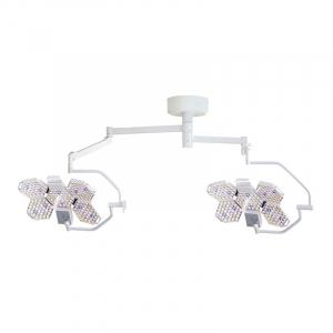 Lampă scialitică cu sistem de ajustare a culorii SY02-LED5+50