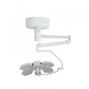 Lampă chirurgicală scialitică cu sistem fără umbră SY02-LED5D0