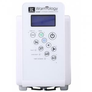 Sistem de incalzire cu aer cald pentru animale WMS15010