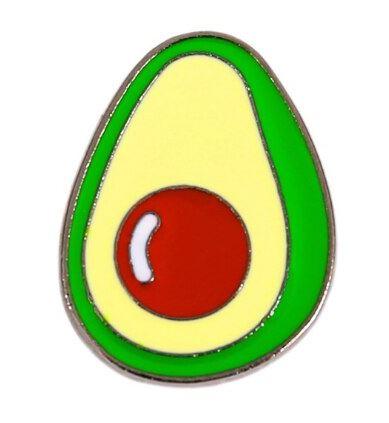 Insigna, Dambla, Avocado [0]
