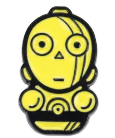 C-3PO [0]