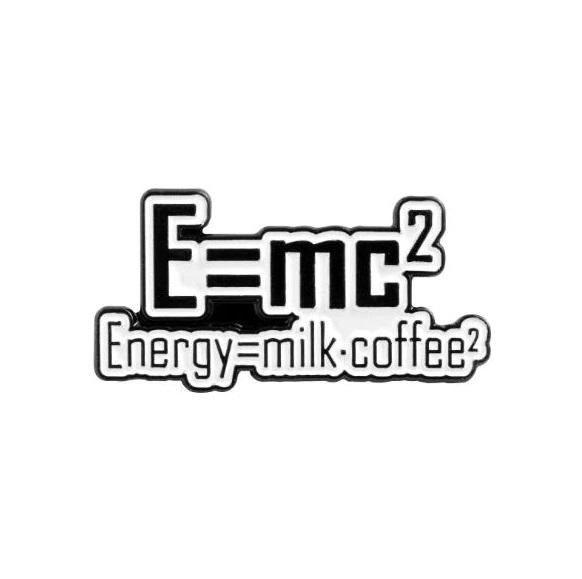 Insigna Energy Coffe 0
