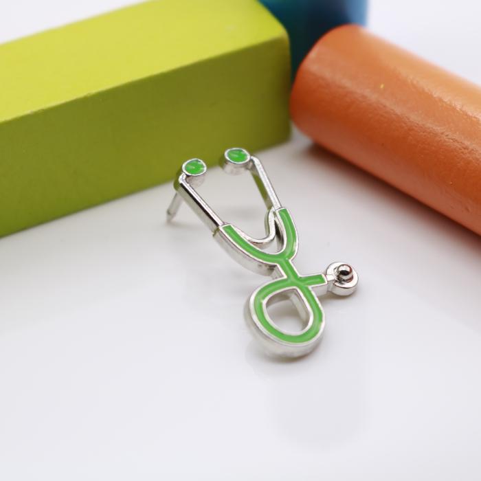 Insigna Stethoscope [0]