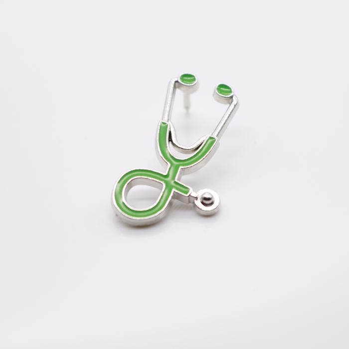 Insigna Stethoscope [1]