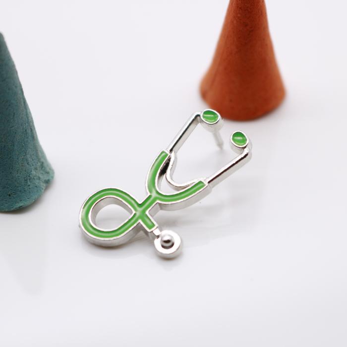 Insigna Stethoscope [2]