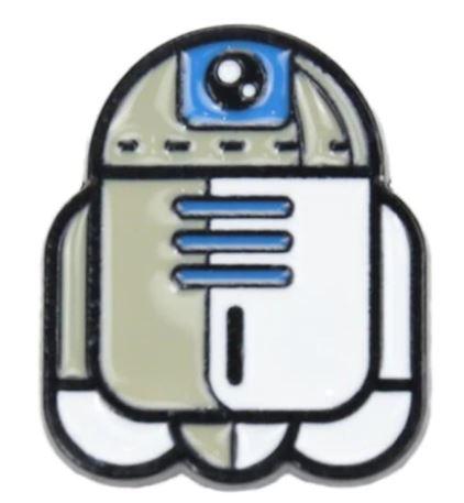R2-D2 [0]