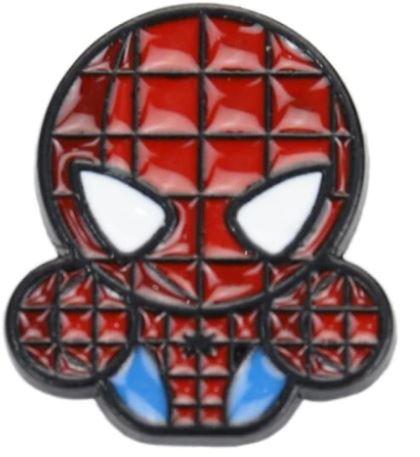 Spider Man [0]