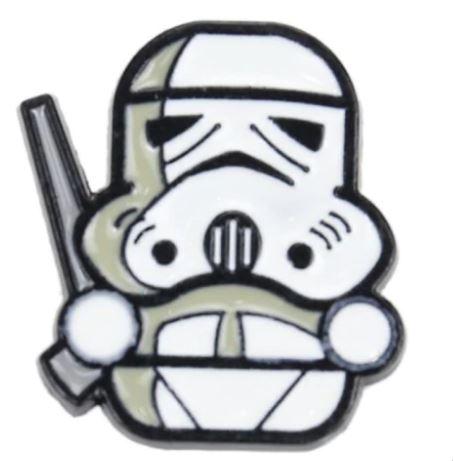 Stormtrooper [0]
