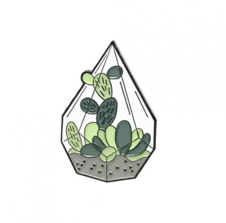 Set Aloe Diamond [1]