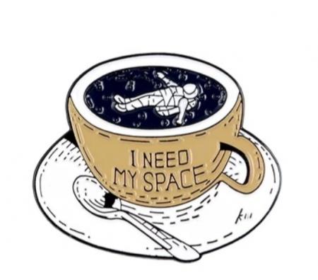 Set Coffee [2]