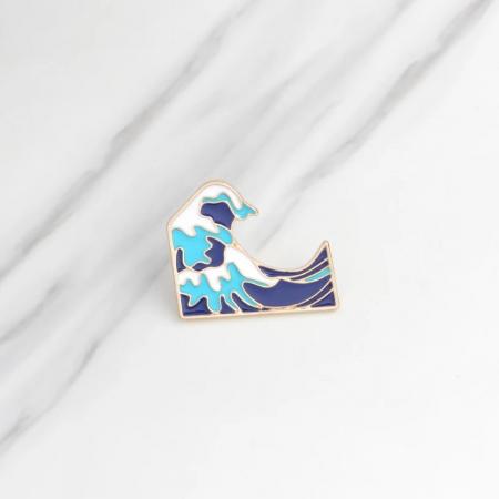 Valul Hokusai1