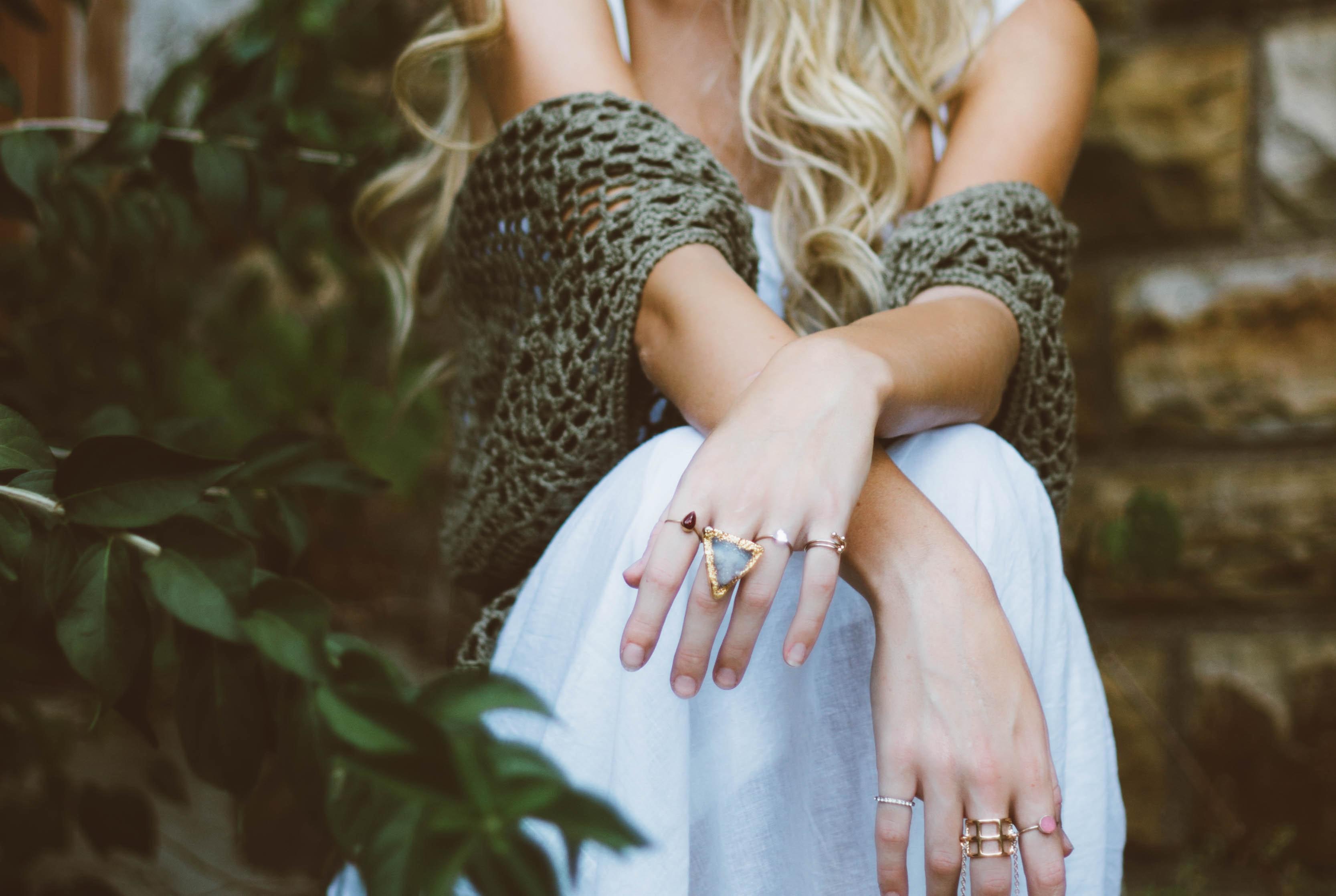 Cele mai noi trenduri în materie de bijuterii