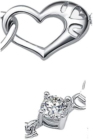 Bratara Mayfield din argint 925 si diamante CZ DRGB0054 DarGen9