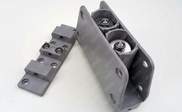 balamale usa batanta din plastic 1